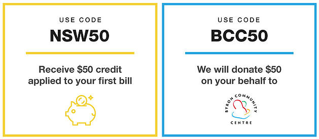 BCC-discount-code