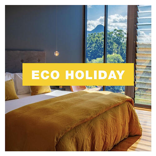 Eco-holiday-3