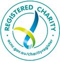 acnc-registered-charity-logo-rgb