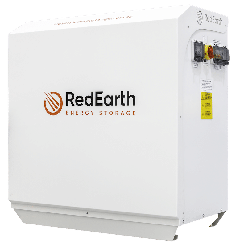 sunrise-hero-redearth-battery-system