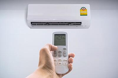 air conditioner heating energy efficiency tips