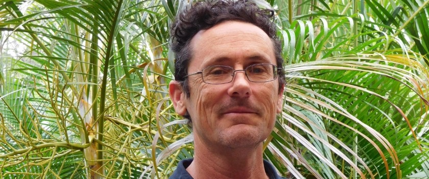 Your Solar Questions Answered - With Seb Crangle, Head Energy Coach