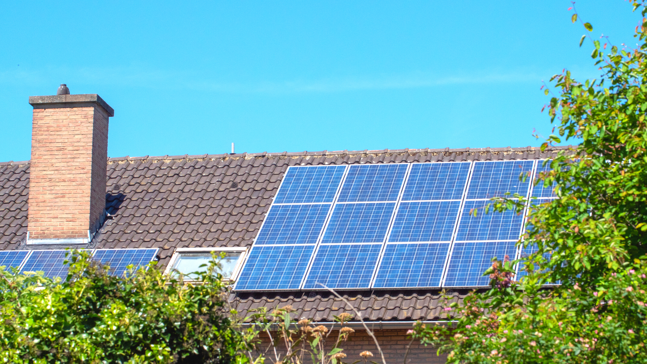 Proposed solar tariff a disincentive for household renewable energy - ABC Radio