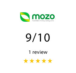 mozo reviews