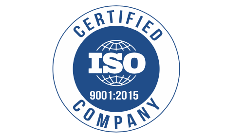 iso-certified-company