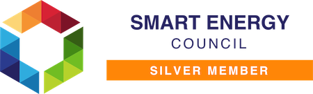 smart-energy-council-silver-member-rectangle