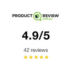 product-review-energy-reviews